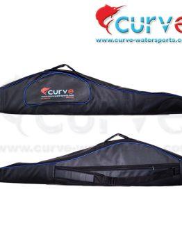Curve Tas Joran Premium 002-100